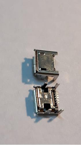 pin de carga tablet celulares varios modelos mod 4