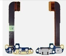 pin de carga y datos celular htc m7  nuevo