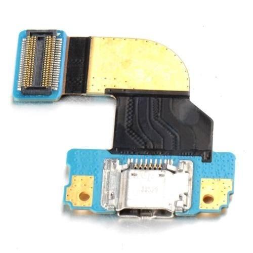 pin de carga y usb samsung tab 3 8 t310 placa ficha + envio