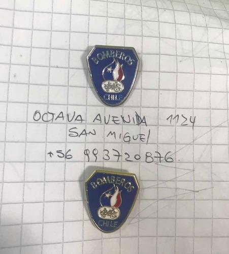 pin donde están ? detenidos desaparecidos