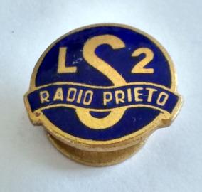 Radio Capilla Antigua Prieto en Mercado Libre Argentina