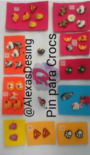 pin oferta decora chola  x 12  la docena 5$ decoracion