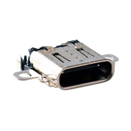 pin puerto de carga nintendo switch nuevo