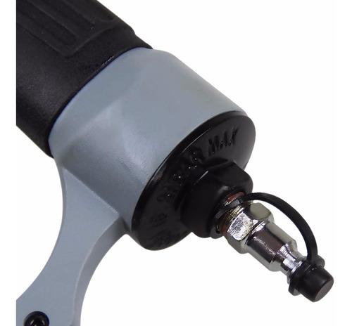 pinador grampeador pneumático