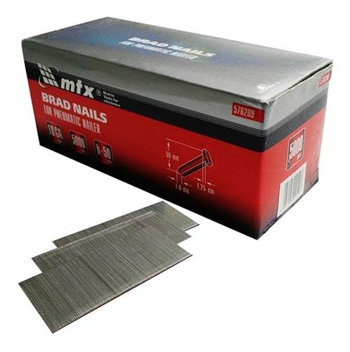 pinador pneumatico para pinos mtx  + 5000 pinos 10mm