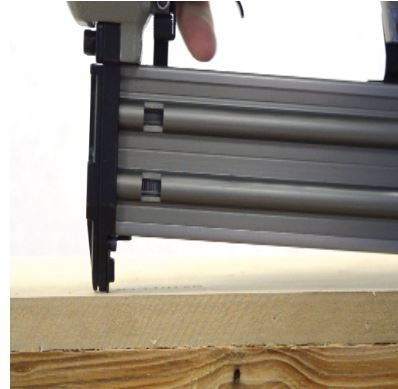 pinador pneumatico pp.50 maksiwa 50mm