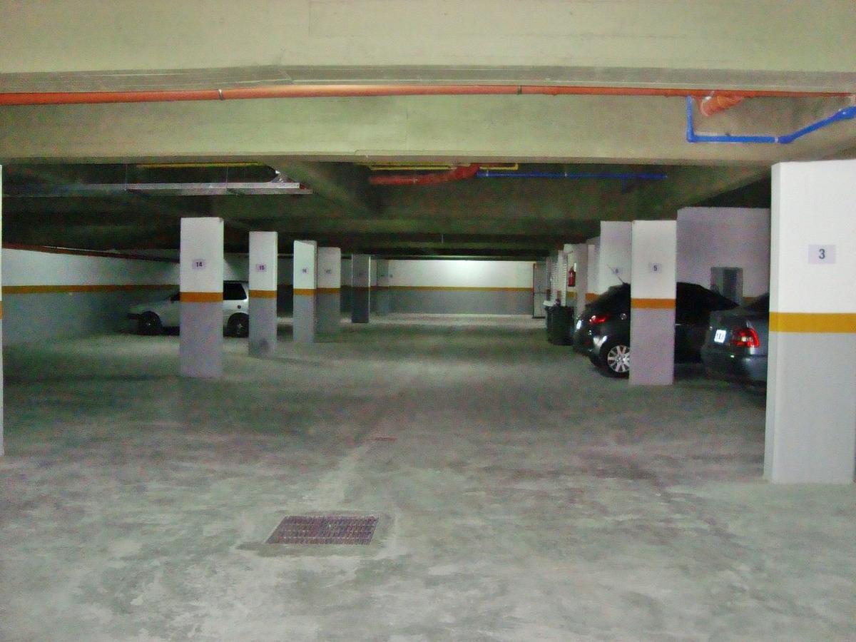 pinamar - 3 ambientes