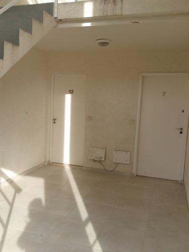 pinamar. ambientes. dormitorio. 500 m2. 80 m2c