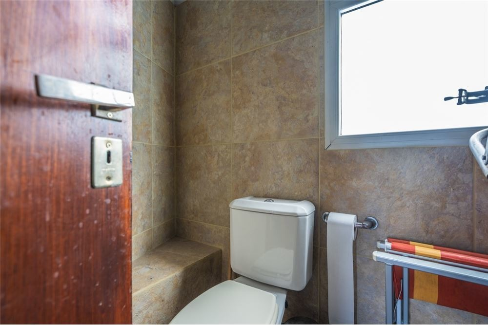 pinamar casa moderna 3 dormitorios piscina quincho