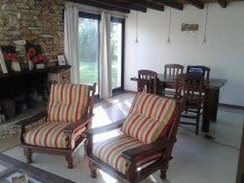 pinamar, hermosa casa 5 ambientes , excelente estado!!