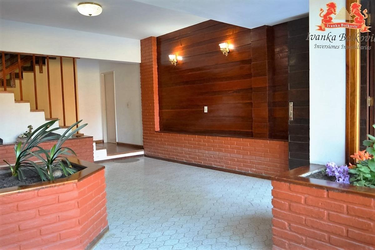 pinamar venta departamento duplex centro playa 2125