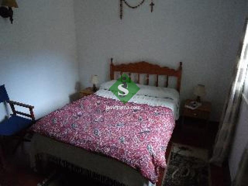 pinares, 3 dormi, 2 baños, cerca del mar- ref: 44179