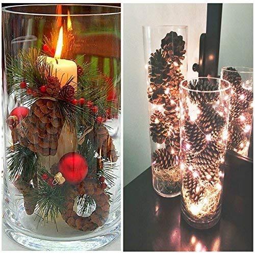 Adornos Con Pias Para Navidad Adornos Con Pias Para Navidad - Pias-navidad