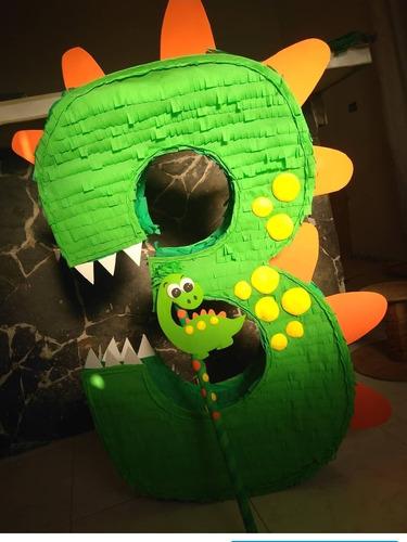 piñata bob esponja, piñatas personalizadas infantiles