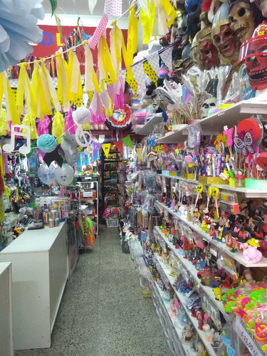 piñata coco disney cotillon feliz cumpleaños