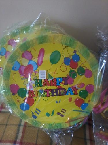 piñata mexicana infantil tambor numero,no envio
