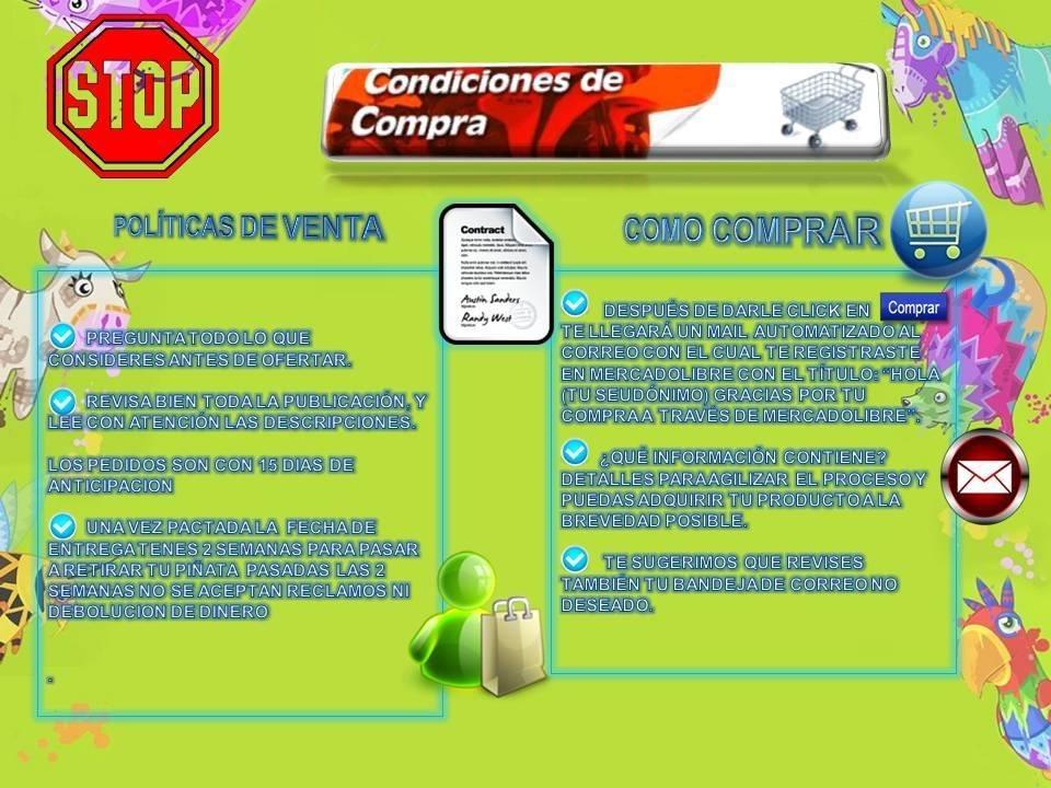 Piñata Minion Morado Mi Villano Favorito 120000 En Mercado Libre