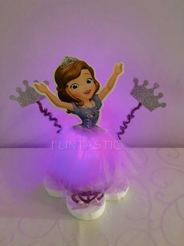 piñata princesita -en stock- envio inmediato!