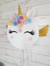 5910650c2 Unicornio Goma Eva - Arte y Artesanías en Mercado Libre Argentina