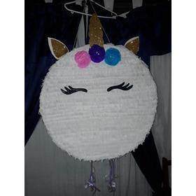 Piñata Unicornio Grande