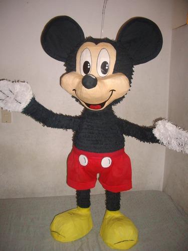 piñatas especiales