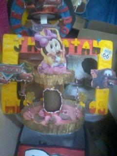 piñatas mayor y detal, entamboradas de figura, numeros, y ma