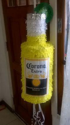 piñatas para adultos hombres cumpleaños