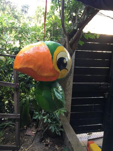 piñatas personalizadas! pedi el personaje que quieras