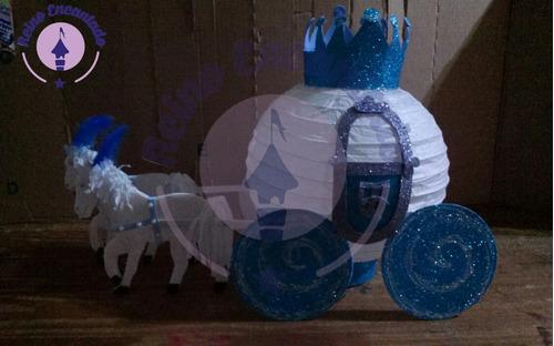 piñatas princesas blancanieves cenicienta y mas