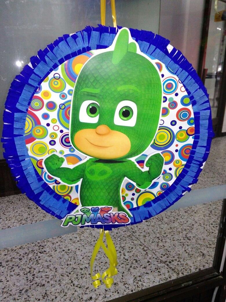 Piñatas Y Decoraciones Fiestas Infantiles Y Temáticas Helio