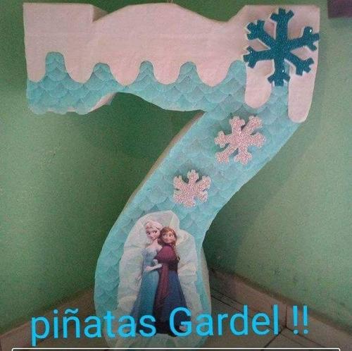piñatas.luz.com