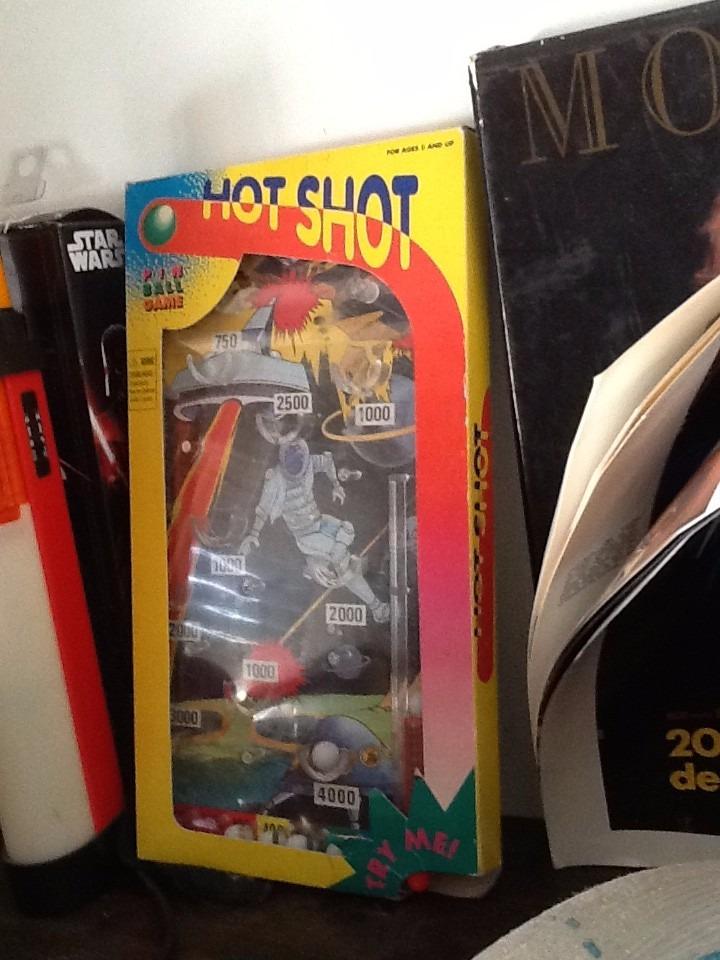 TOMY Robot Toys eBay