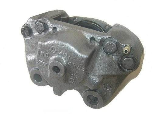 pinça de freio da kombi 96/ em diante lado/esquerdo