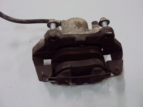pinça de freio dianteira esquerda bravo/ linea 1.8 16v  2012