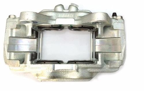 pinca de freio l/e completa da hilux 2.5/3.0 hilux 2005...