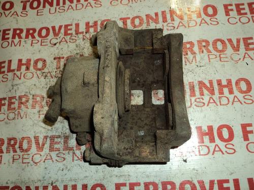 pinça de freio monza 86 l.e