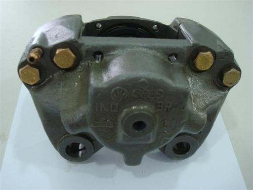 pinça de freio remanufaturada kombi 81/96
