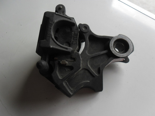 pinça de freio traseiro tokico