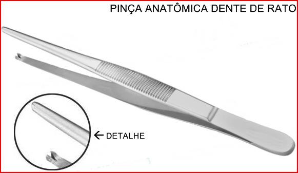 5 cm por segundo latino dating 3