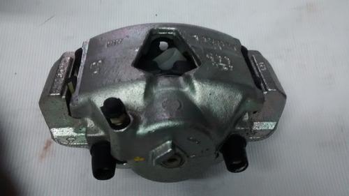 pinça do freio dianteiro omega 1998 cod 93297044