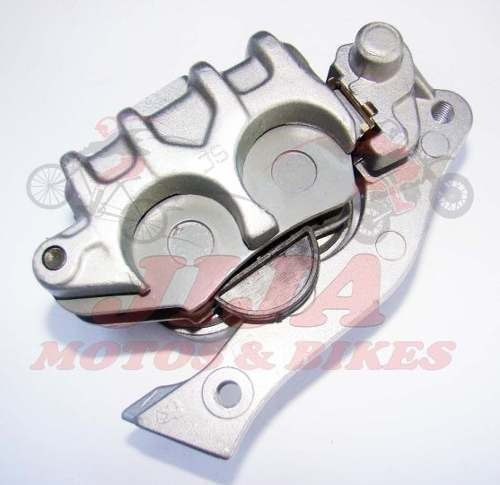 pinça freio calliper nx 400 falcon modelo original 0057