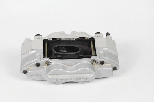 pinca freio dianteiro dir/esq toyota hilux 2005/ (sna846)