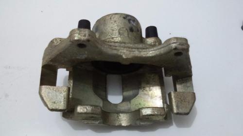 pinça freio dianteiro esq. palio siena original liquidação.