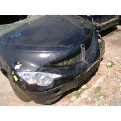 pinça freio dianteiro lado esquerdo actyon sports 2.0 2010