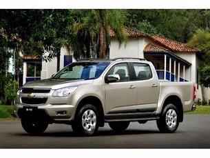 pinça freio direita s10 ltz 2.8 180cv 4x4 automatica 2012