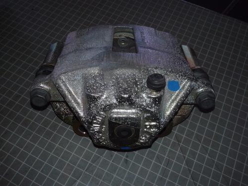 pinça freio ld n93274796 ld