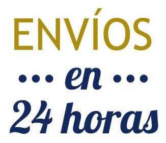 pincel artesanía redondo fina-mgo amarillonº20 roma  566