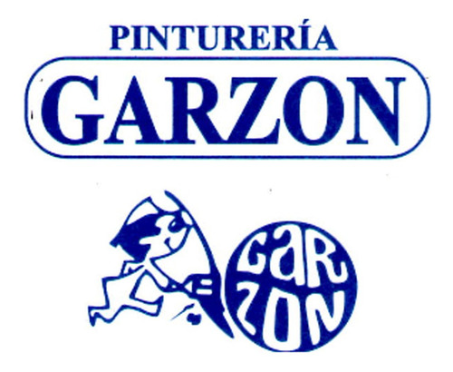 pincel cerda gris 2 1/2                (bolsa 12)  roma