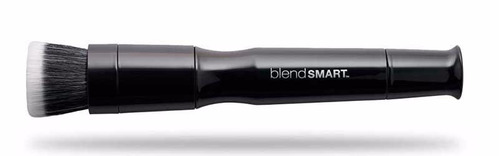 pincel giratorio - blendsmart