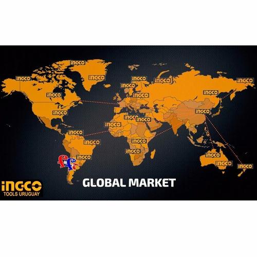 pincel ingco 1.5  industrial chptb8715 ff